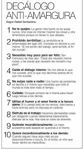Resume No Nos 100 best frases imagenes pinturas y otros images on Pinterest 69