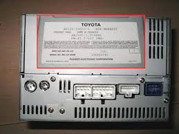 toyota car stereo wiring diagram aftermarket radio wiring harness color code aftermarket pioneer aftermarket radio wiring diagram wiring diagrams and on