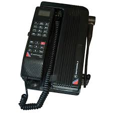 motorola 6800. motorola 6800x brick mobile phone ? 6800
