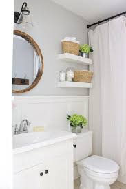master bathroom designs on a budget. Simple Bathroom Master Bathroom Makeover Reveal  One Room Challenge Modern Farmhouse Bathroom  Remodel Small For Designs On A Budget T