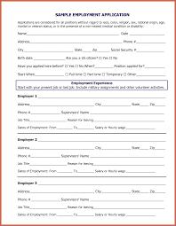 sample job application designpropo xample com sample job application sample job application forms 47870972 sample