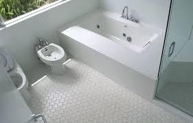 vintage mosaic tile floor mosaic floor tile bathroom tiles astounding mosaic tile bathroom floor extraordinary white