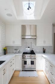 66 examples essential modern pendant light white kitchen image crystal lighting for kitchens with contemporary single terra hangs in farmhouse designer
