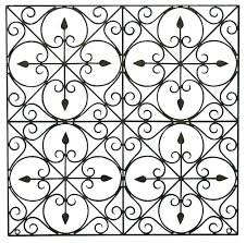 wrought iron wall art large outdoor wrought iron wall decor decorative iron wall art outdoor wall decor large outdoor wrought wrought iron arch wall art