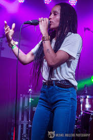 LOLAWOLF AT SXSW 2015 PHOTO GALLERY BY MICHAEL MULLENIX