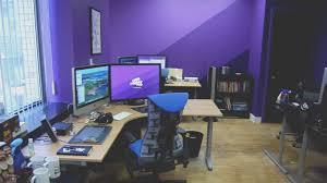 nerdy office decor. Chic Office Decor Best Geek Ideas Nerdy