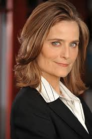 Elizabeth Karr - IMDb