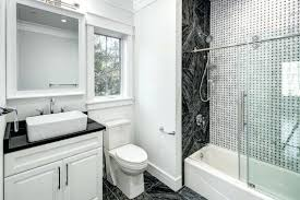 bathroom remodeling columbia md. Bathroom Remodeling Columbia Md Stylish Inside  Kitchen And Bath