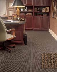 carpet for home office. Home Office/Study Designs Courtesy Of Masland Carpet - All Rights Reserved. For Office F