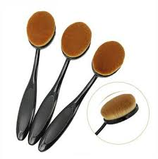 Products Makeup Buy Brushes Online List Club Studio - Factory At Prices Best