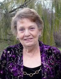 Priscilla Davis Obituary - (2019) - Bethlehem, PA - Morning Call