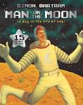 Image result for bob man on the moon