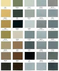 Color Chart Ideas Home Depot Paints Colors Academyawardsz Co