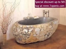 natural stone bathtub surround take us for granite 249