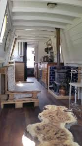 Small Picture 25 best Houseboats ideas on Pinterest Houseboat ideas