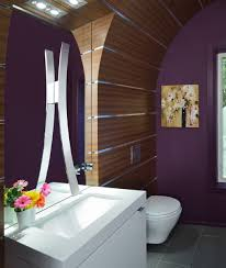 Bathrooms Design  Bathroom Color Ideas Trending Paint Colors Bathroom Color Trends