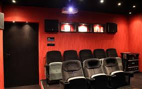 home theater diy home entertainment system diy home entertainment system home theater 873241 960 720