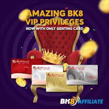 Genting Rewards Card 2020 - BK8 Online Casino Malaysia - BK8 Online Casino  Malaysia 20/2021