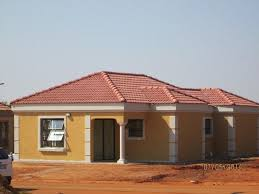 new houses orchards pretoria mitula homes for modern tuscan house plans south africa