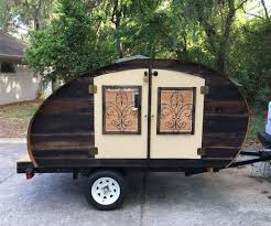 Small Picture 582 best teardrop trailer images on Pinterest Teardrop campers