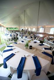 furniture runners. Furniture:Navy Lace Table Runners Chevron Runner Australia Sydney Canada Wedding Blue Cloth Tent Ivory Furniture