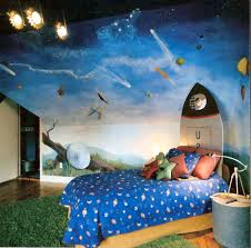 boys blue bedroom. Captivating Boys Blue Room 17 Perfect And Red Bedroom 47 To Your Interior Decorating Home With
