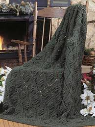 Knitted Afghan Patterns Gorgeous Ravelry Quick Knitted Afghans Patterns