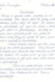 essay about my favorite teacher co essay