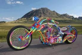 beautiful custom built chopper motorcycles custom motorcycles