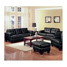 Renttoown U2013 ConsumeristRent To Own Living Room Sets
