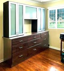 home and office storage office wall storage home office storage systems home office storage cabinet amazing