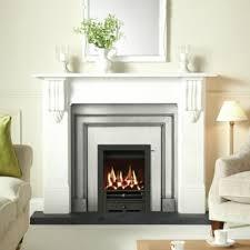 fireplace world glasgow scotland fireplace mantels glasgow 2