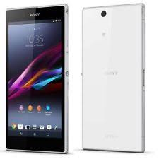 sony xperia z ultra. 16gb sony xperia z ultra c6802 gsm unlocked 3g smartphone black,white,purple au 1