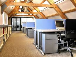 exeter office space. Devon Wildlife Exeter Office Space R