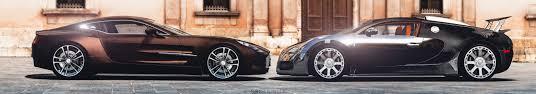 An aston for all seasons. Aston Martin One 77 Bugatti Veyron Eb 16 4 Gran Turismo 6 Nbdesignz Wallpapers Hd Desktop And Mobile Backgrounds