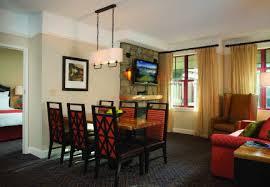 Cabin Rooms Lodge Rooms U0026 Bunk House  Ironhorse Motorcycle LodgeLodge Room Designs