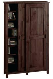 tall wood storage cabinet. Tall Wood Storage Cabinets With Doors And Shelves In Home Cabinet O