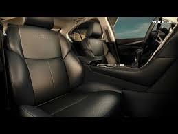infiniti q50 interior. 2014 infiniti q50 interior interior r