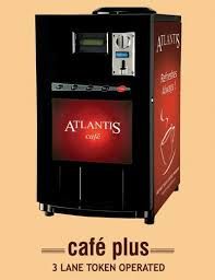 Coffee Vending Machine Reviews Extraordinary Coffee Vending Machine Distributors Nestle In Noida Delhi Get