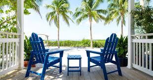 <b>Parrot</b> Key Hotel & Villas: Florida Key West hotels