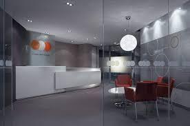 law office interior. Law Office Interior Design   Trindade Farr + Pill Legal