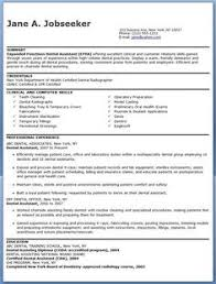 Unit 1 Web Research Guide Library Vs The Internet Classzone