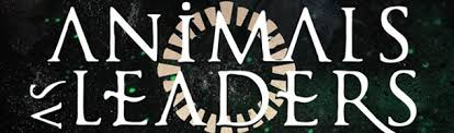 Image result for animals as leaders logo