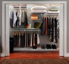 wire closet shelving. Large Size Of Closet Wire Racks Shelves Home Depot Design Ideas Shelving V