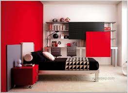 Red Black And White Bedroom Fab Black And White Bedroom Designs With Luxury Gray Vertical