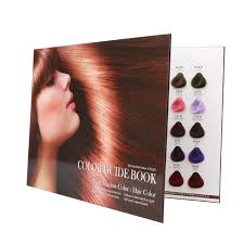 Color Chart For Hair Color Top Grade Good Quality Pantone Color Chart Silky Hair Color Mixing Chart Buy Silky Hair Color Mixing Chart Pantone Color Chart Silky Hair Color