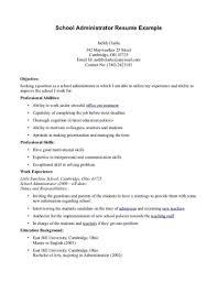 Harvard Resume Medical School Resume Templates Medical School Resume Samples 21