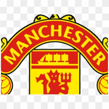Check spelling or type a new query. Manchester United Logo