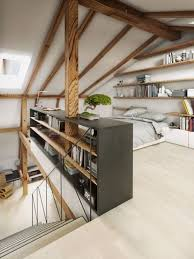 loft office ideas. House Attic Design Ideas Room Loft Girls Bedroom Beds For Small Rooms Low Ceiling Office