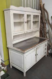 vintage 20s mexican apothecary cabinet apothecary furniture collection